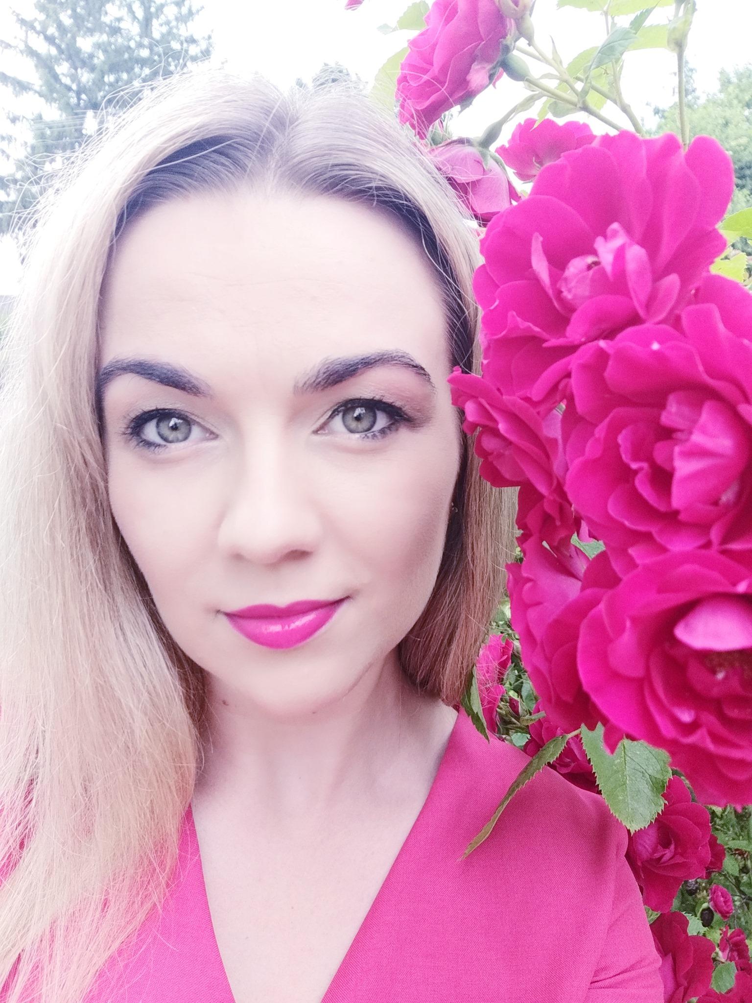 Małgorzata Ronduda